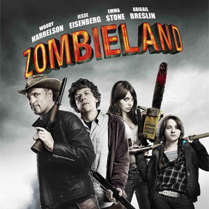 <i>Zombieland</i> Show Coming to Amazon Prime Instant Video