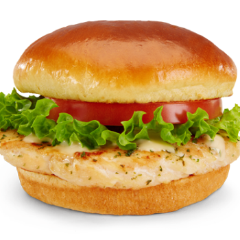 """Eating Badly: Can Fast Food Truly be """"Artisan""""?"""