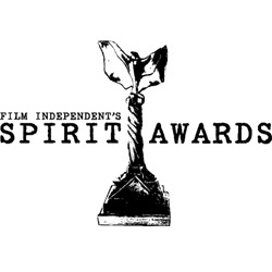 2012 Film Independent Spirit Award Nominations Announced