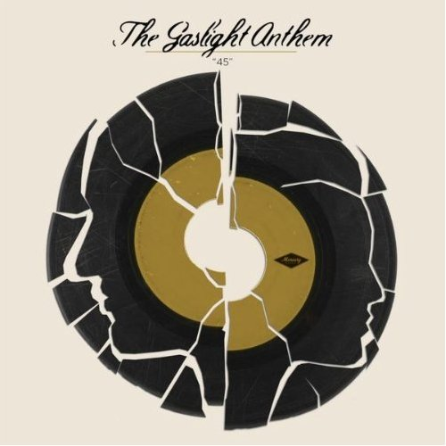 Listen to a New Song From The Gaslight Anthem