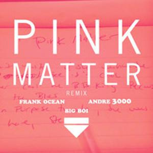 "André 3000 Denies Rumored OutKast Reunion Surrounding ""Pink Matter"" Remix"