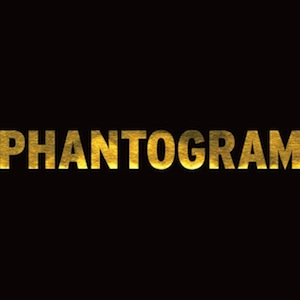 "Phantogram Release New Track ""Celebrating Nothing"""