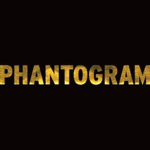 """Phantogram Release New Track """"Celebrating Nothing"""""""