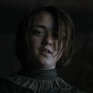"""<i>Game of Thrones</i> Teases """"The Sight"""" and Season 5 Via Twitter"""