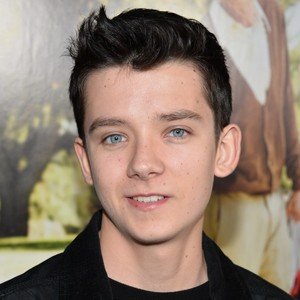 Asa Butterfield, Nat Wolff Land on Shortlist to Play Spider-Man in Live-Action Reboot