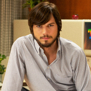 Release Date for <i>jOBS</i> Delayed
