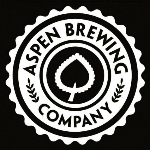 Inside Colorado's Aspen Brewing Company