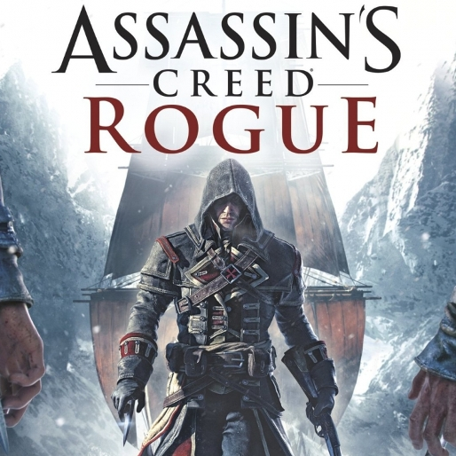 <em>Assassin's Creed: Rogue</em> Review—An Uncommon History