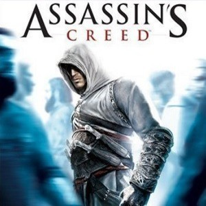 <i>Assassin's Creed: Syndicate</i> Will Feature a Female Leading Character