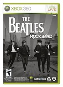 Beatles box art-x300.jpg