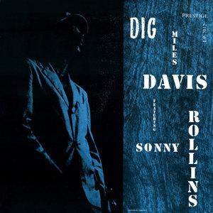 miles-davis-featuring-sonny-rollins--dig.jpg