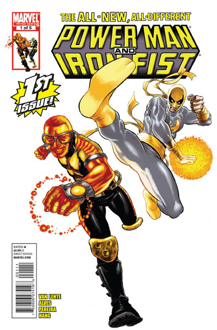 power man and iron fist.jpg