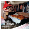 Erland-The-Carnival-Nightingale.jpg