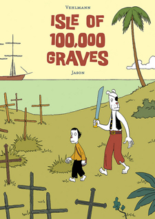isle of 100000 graves.jpg