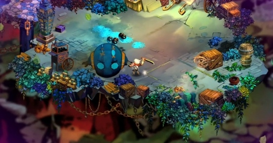 Bastion-Screenshot-thumb-560x294-54671.jpeg