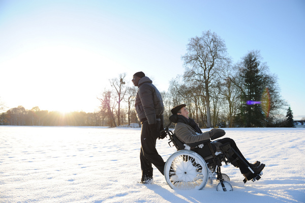 intouchables_02.jpg