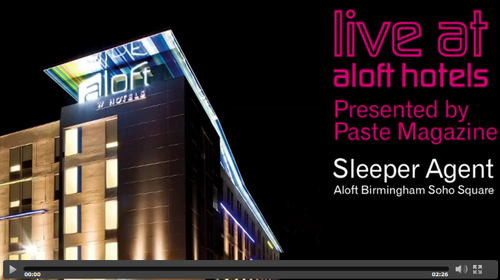 Thumbnail image for AloftHotel.jpg