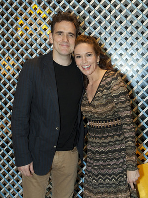 Matt Dillon Diane Lane.jpeg