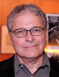 lawrence kasdan.jpeg