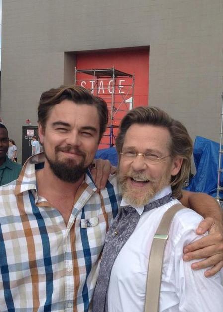 Dennis and Leo.jpg