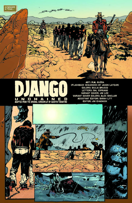 Django_01_lres-1.jpg