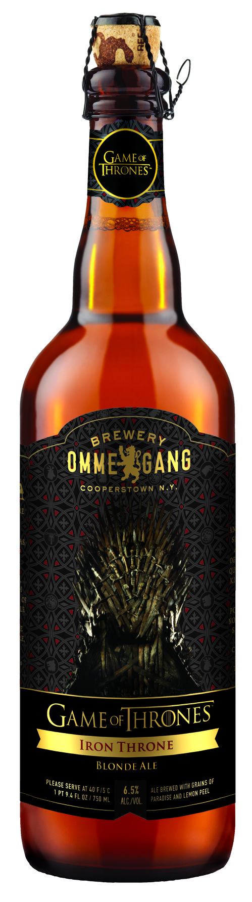 GOT Iron Throne Blonde Ale image released Dec 18 2012.jpg