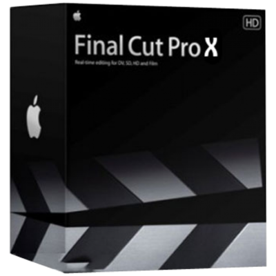 apple_final_cut_pro_x_.png