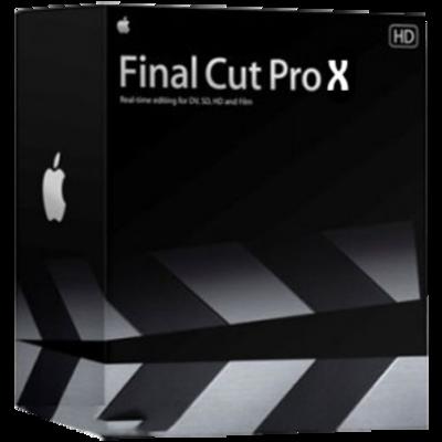 apple_final_cut_pro_x_.png