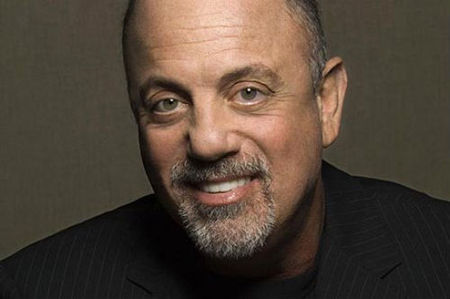billyjoel.jpeg