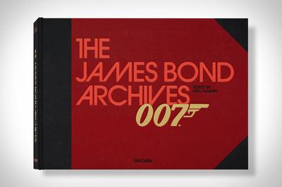 james-bond-archives-xl.jpg