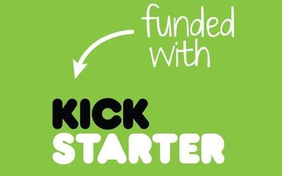 kickstarter-600.jpeg