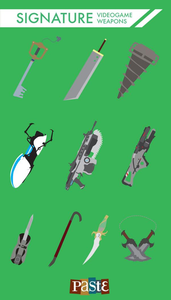 VideogameWeapons_p1.jpg