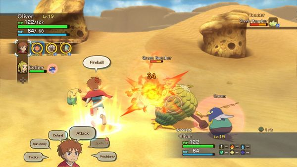ni_no_kuni_attack.jpg