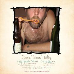 bonnie-prince-brewery.jpg