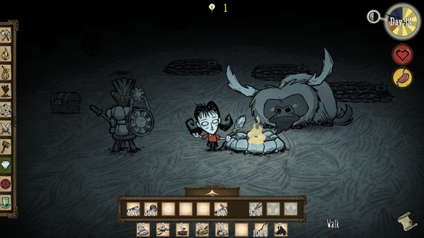 dont starve screen 2.jpg