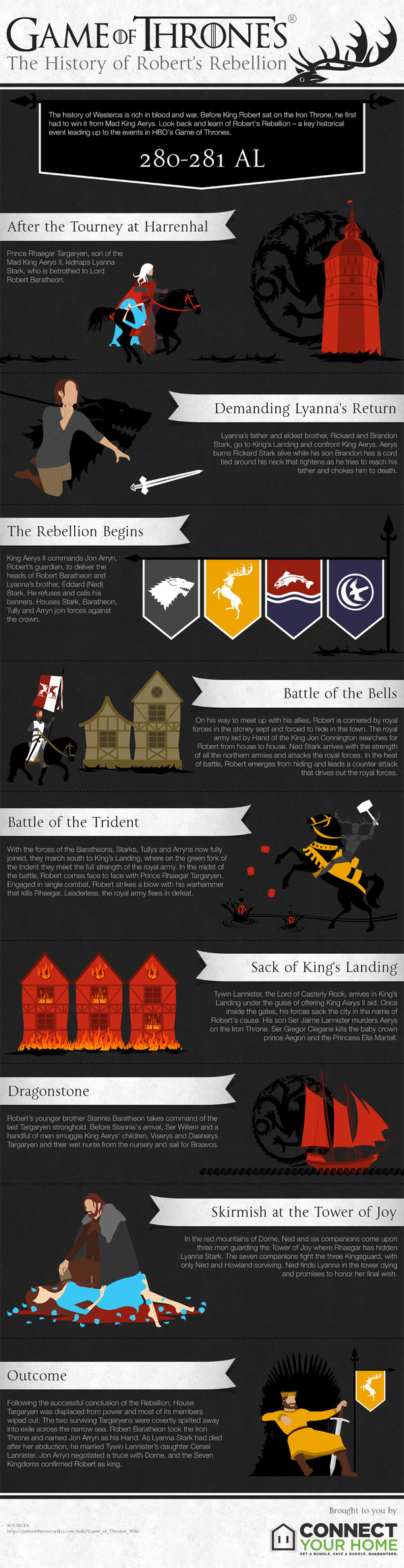 got-infographic_web.jpg