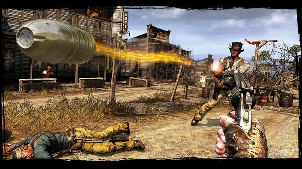 call of juarez gunslinger 1.jpg