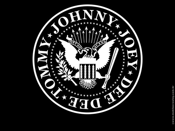 the_ramones_logo_wallpaper-normal.jpg