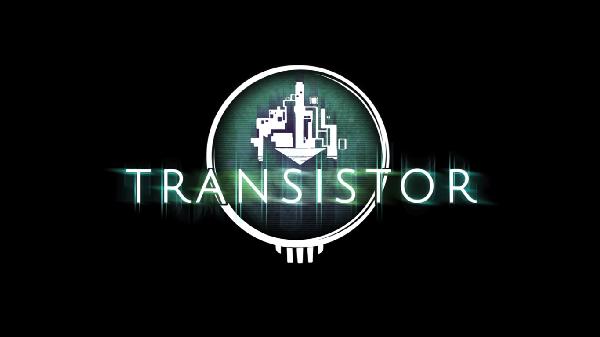 transistor logo.png