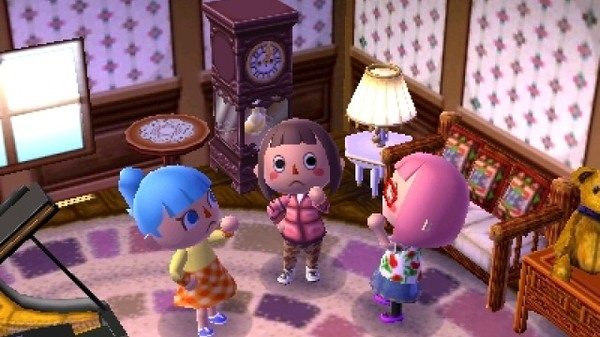 ac new leaf screen 1.jpg