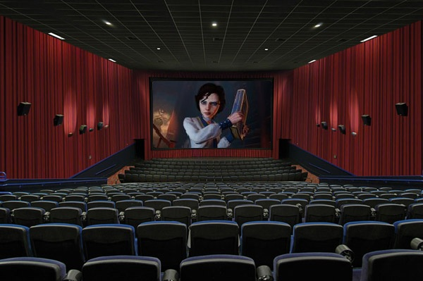 bioshock infinite movie theater.jpg