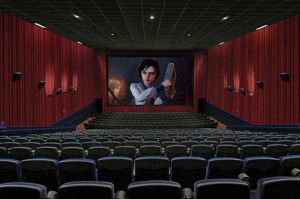 bioshock infinite movie theater.jpg