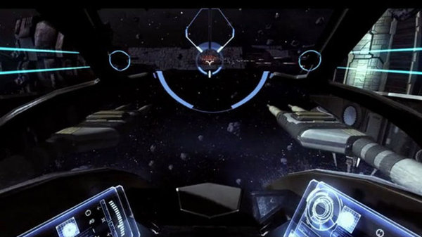 eve vr oculus 2.jpg