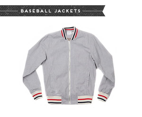 BaseballJackets.jpg