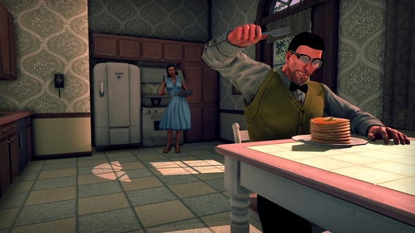 saints row iv pancakes.jpg