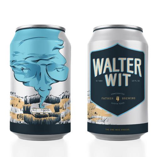 WalterWit.jpg