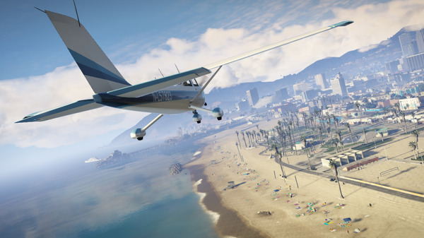 gta v flying.jpg