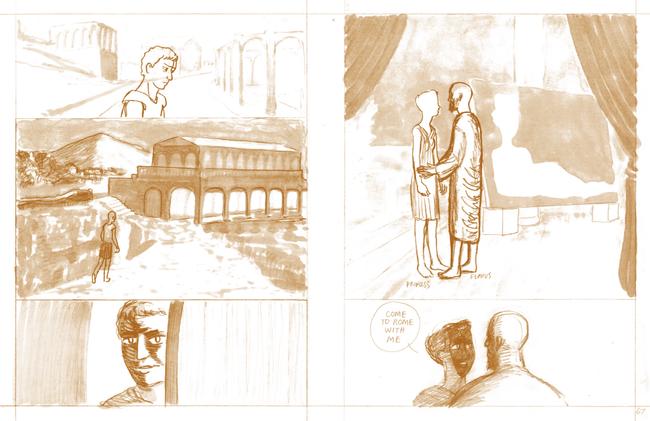 pompeii3.png