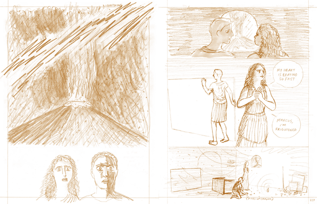 pompeii5.png