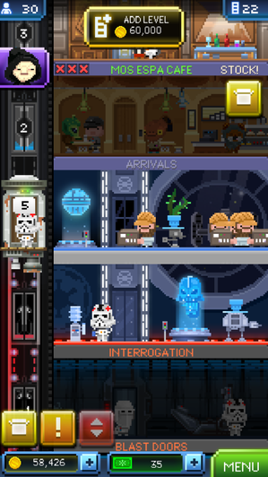 tinydeathstar_03.png